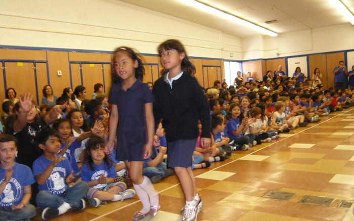 Atwater Fashion Show 008.jpg