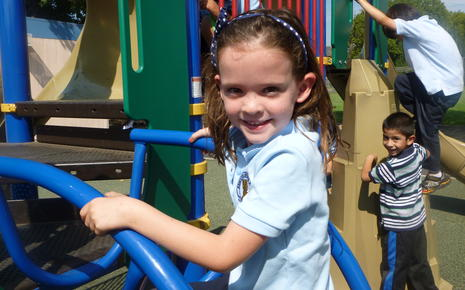 August 2012 Student of the Month 071.jpg