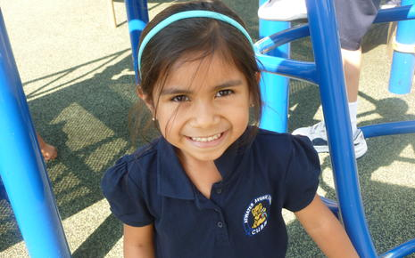 August 2012 Student of the Month 072.jpg
