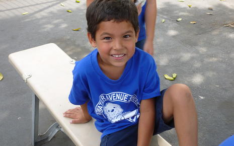 August 2012 Student of the Month 125.jpg