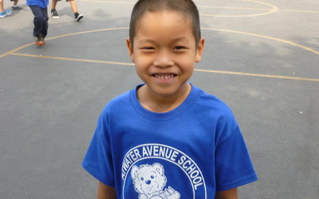 August 2012 Student of the Month 127.jpg
